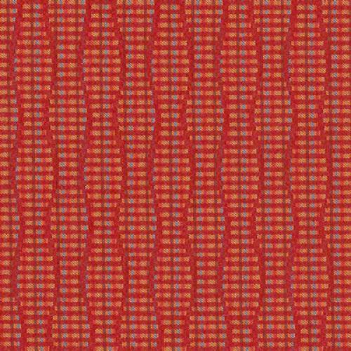 Tier 2 Hi-Fi Fabric - Harmony