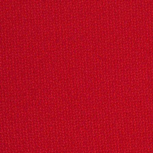 Tier 2 Quattro Fabric - Hibiscus