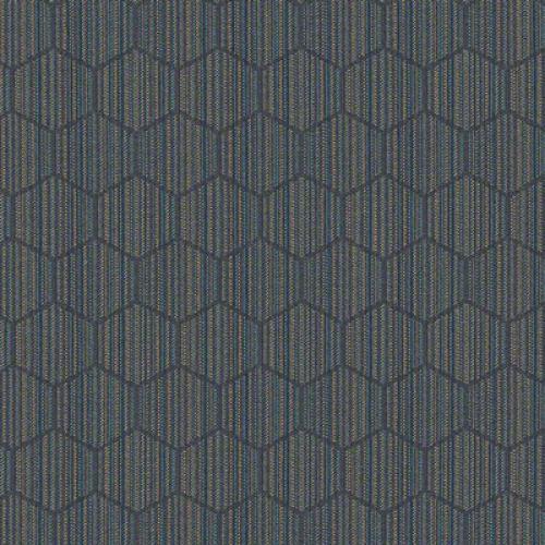 Tier 2 Hive Fabric - Aegean