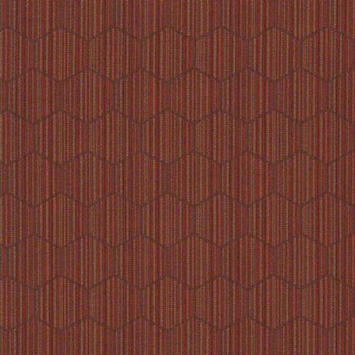 Tier 2 Hive Fabric - Brick