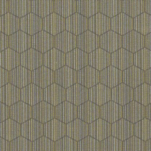 Tier 2 Hive Fabric - Bumble
