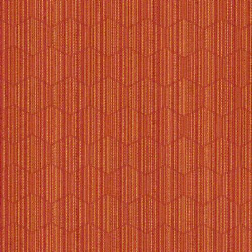 Tier 2 Hive Fabric - Chili