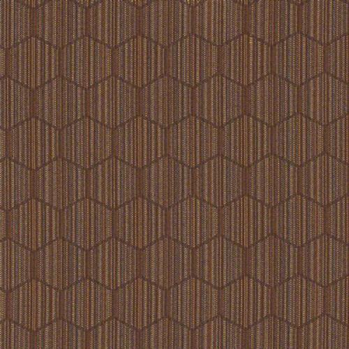 Tier 2 Hive Fabric - Honeycomb