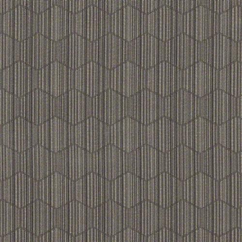 Tier 2 Hive Fabric - Slate