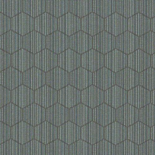 Tier 2 Hive Fabric - Water