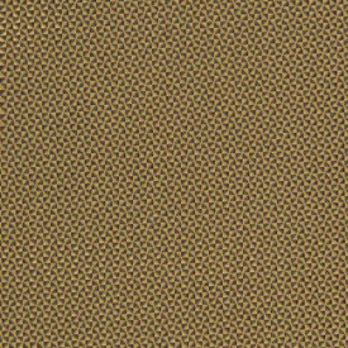 Tier 2 Quattro Fabric - Honeycomb