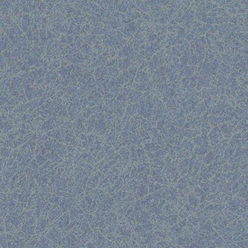 Tier 2 Ziggy Vinyl - Ice Blue