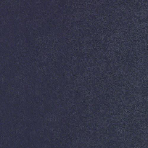 Tier 2 Rally Vinyl - Imperial Blue