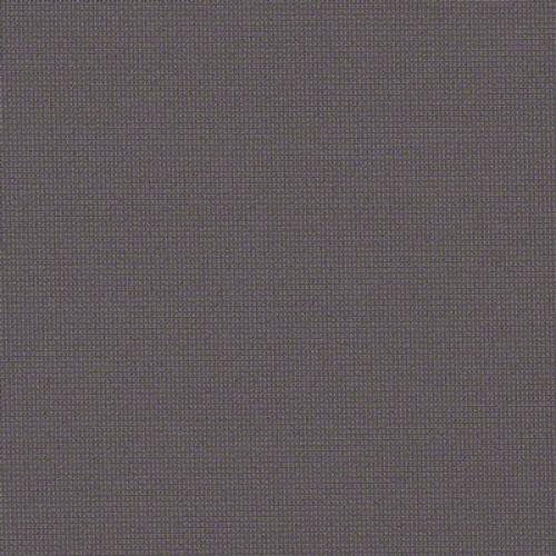 Tier 3 Inside Track Fabric - Anthracite