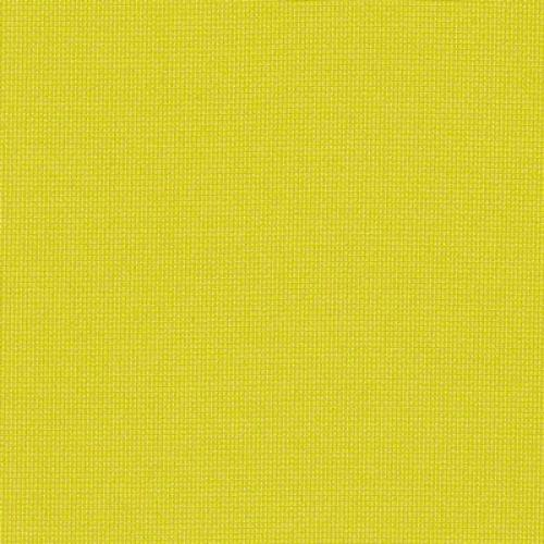 Tier 3 Inside Track Fabric - Chartreuse