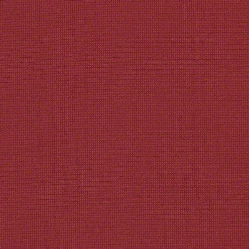 Tier 3 Inside Track Fabric - Claret
