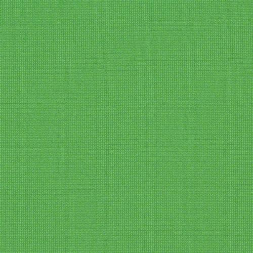 Tier 3 Inside Track Fabric - Kelly
