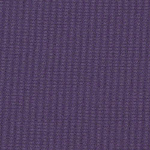 Tier 3 Inside Track Fabric - Violet