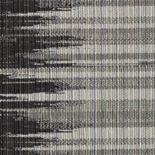 Tier 3 Zazen Fabric - Iron