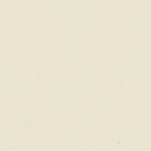 Tier 3 Endurance Vinyl - Ivory