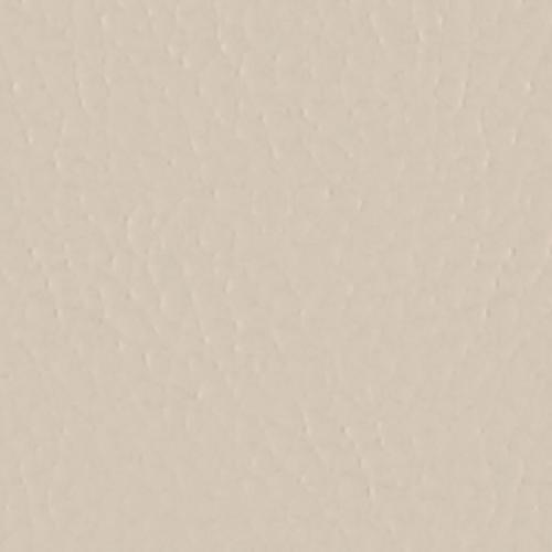 Tier 1 Ranchero Vinyl - Ivory