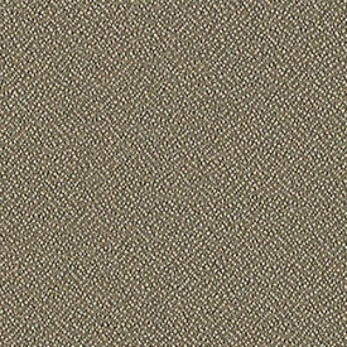 Tier 2 Foundation 10 Fabric - Jodhpurs