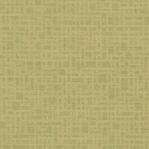 Tier 2 Charette Vinyl - Key Lime