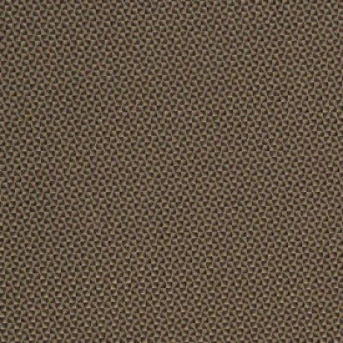 Tier 2 Quattro Fabric - Khaki
