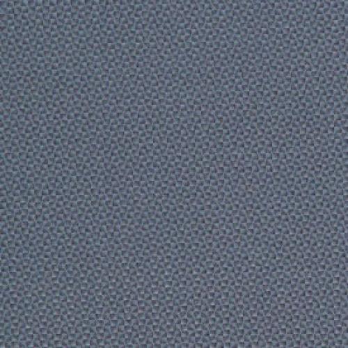 Tier 2 Quattro Fabric - Laguna