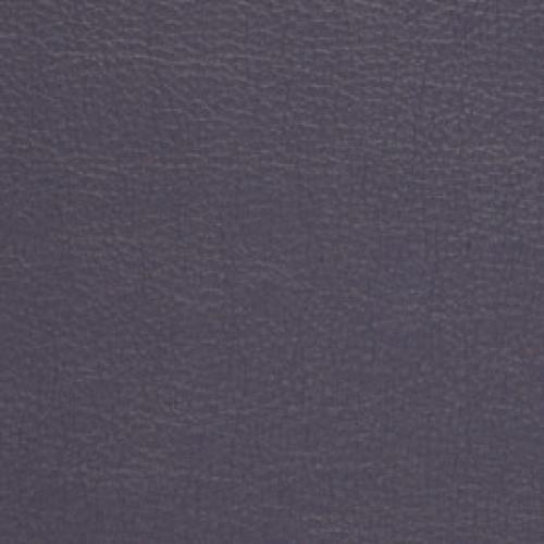 Tier 2 Caressa Vinyl - Lavender