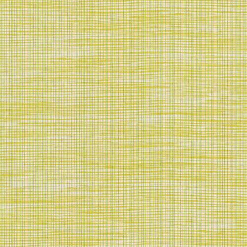 Tier 3 Grille Vinyl - Lemongrass