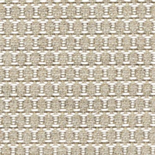 Tier 3 Reflector Fabric - Limestone