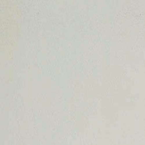 Tier 1 All Season Vinyl - Lite Gray