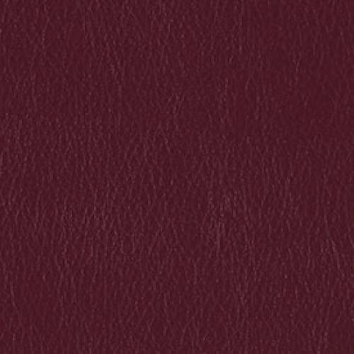 Tier 2 Caressa Vinyl - Magenta