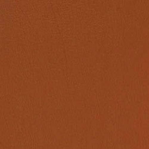 Tier 2 All Season Vinyl - Manzanita
