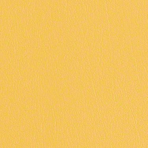 Tier 2 Core Vinyl - Marigold