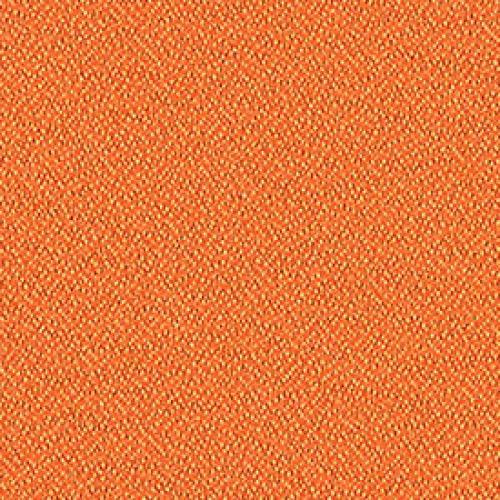 Tier 2 Foundation 10 Fabric - Marmalade