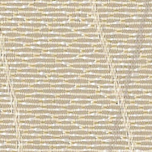 Tier 1 Meander Fabric - Sandshell