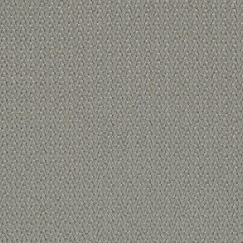 Tier 2 Quattro Fabric - Mercury