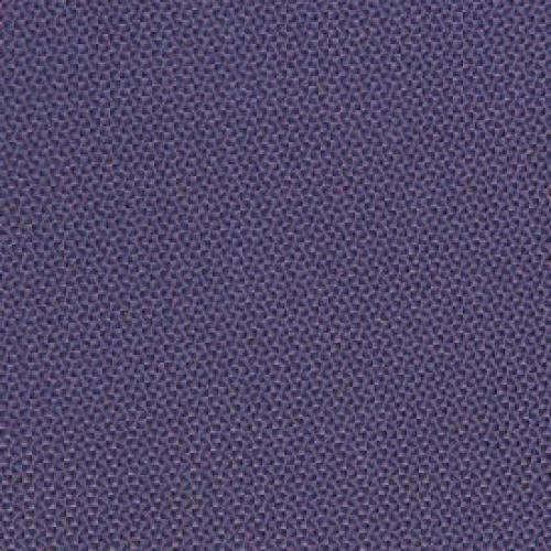 Tier 2 Quattro Fabric - Midnight Blue