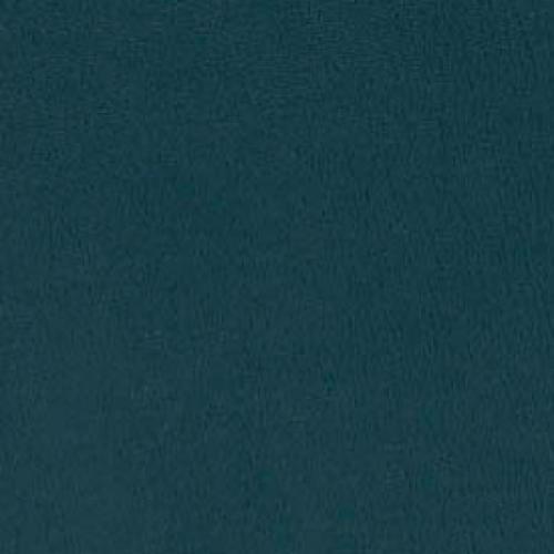 Tier 2 All Season Vinyl - Midnight Blue