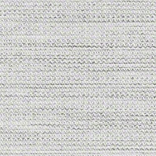 Tier 3 Fleck Vinyl - Mist
