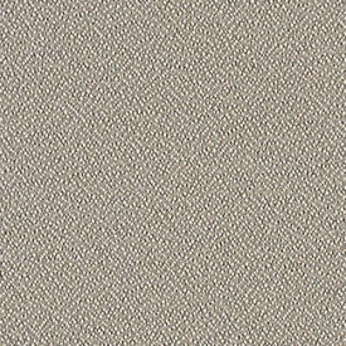 Tier 2 Foundation 10 Fabric - Mocha