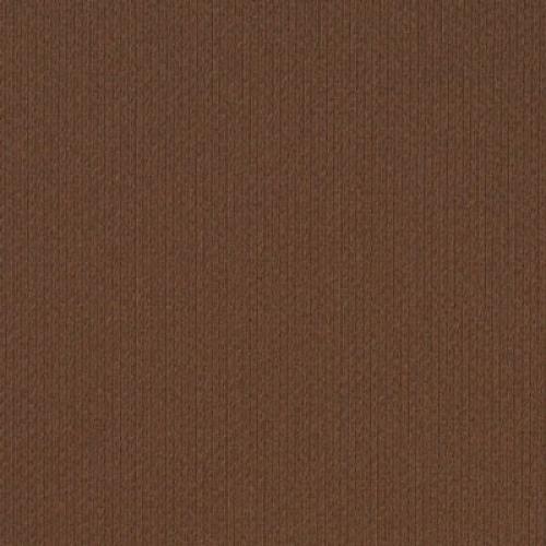 Comfort RX Moonscape Fabric - Bark