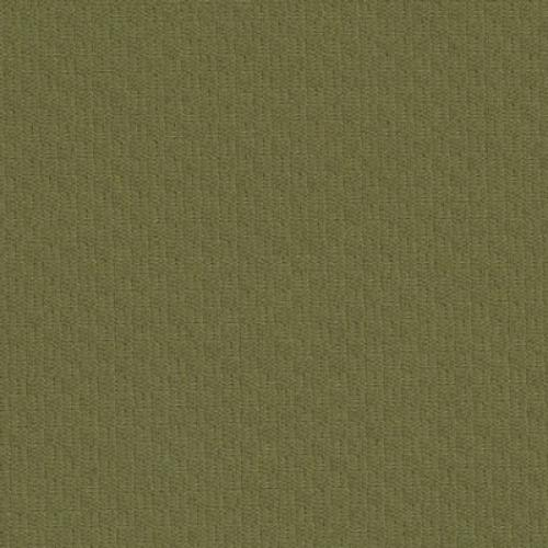 Comfort RX Moonscape Fabric - Cilantro