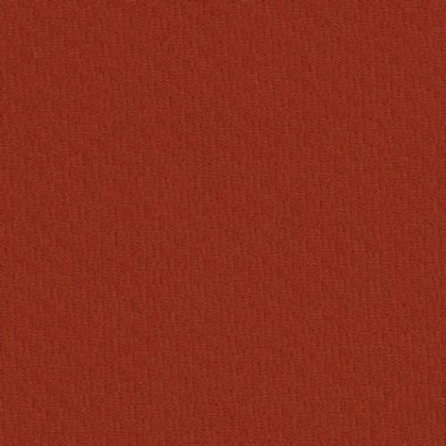 Comfort RX Moonscape Fabric - Cinnamon