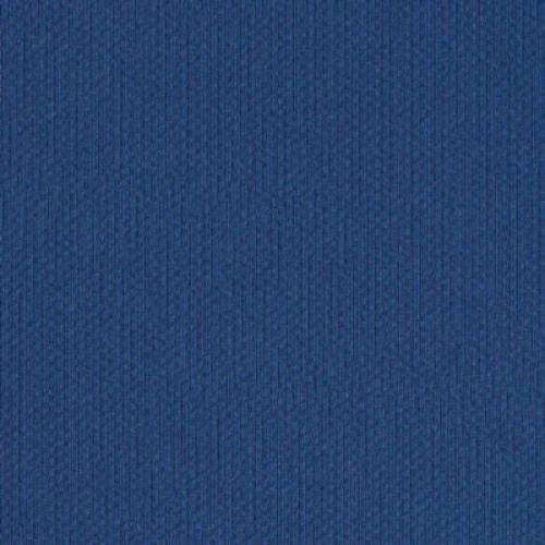 Comfort RX Moonscape Fabric - Cobalt