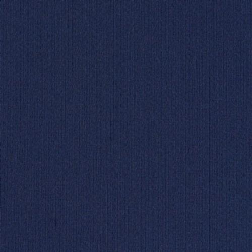 Comfort RX Moonscape Fabric - Indigo