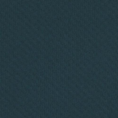 Comfort RX Moonscape Fabric - Mallard