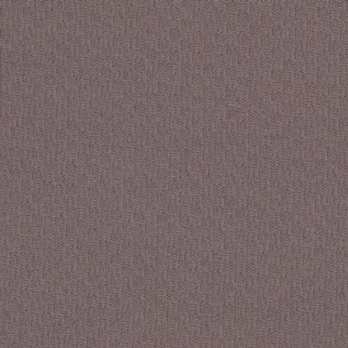 Comfort RX Moonscape Fabric - Pewter