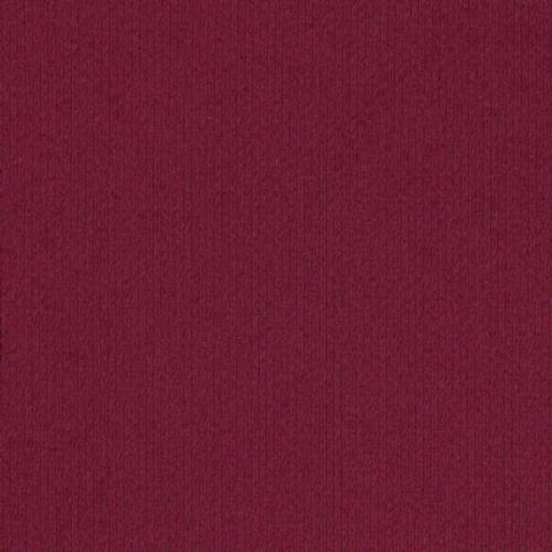 Comfort RX Moonscape Fabric - Ruby