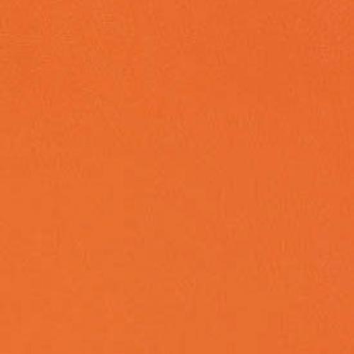 Tier 2 All Season Vinyl - Nasturtium
