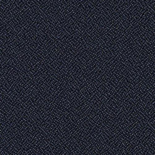 Tier 2 Foundation 10 Fabric - Navy