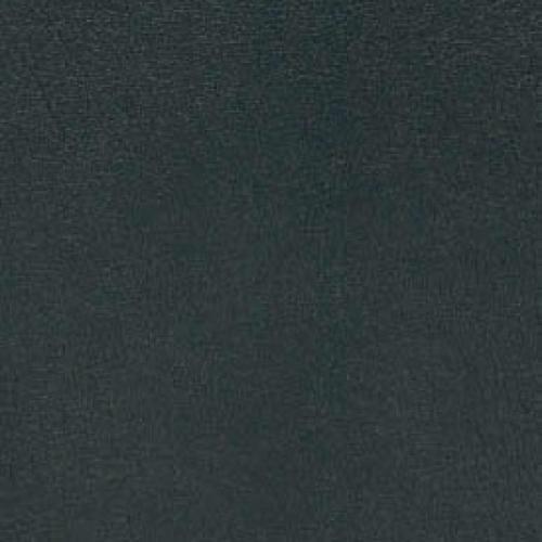 Tier 1 All Season Vinyl - Navy