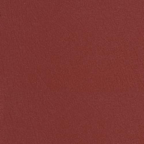 Tier 1 All Season Vinyl - New Burgundy